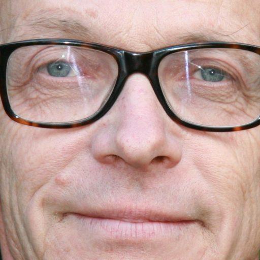 Jesper Odde Madsen